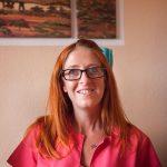 Frau Laura Geraldi – Medizinische Fachangestellte und Praxismanagerin